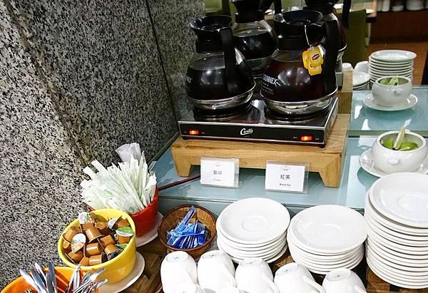慶泰下午茶 (5).jpg