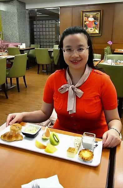 慶泰下午茶 (4).JPG