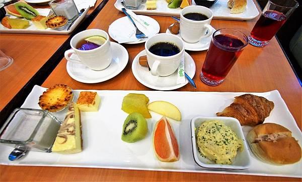 慶泰下午茶 (8).jpg