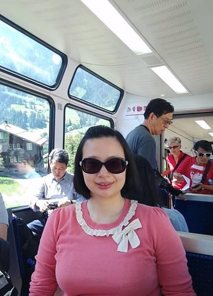 少女峰列車.jpg