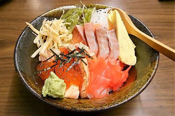 DSC_2882鮭魚三味丼.JPG