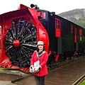 鐵道的鏟雪車.jpg