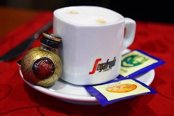 維也納 莫札特咖啡.jpg