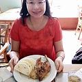 烤鴨餐廳風味餐 (3).jpg