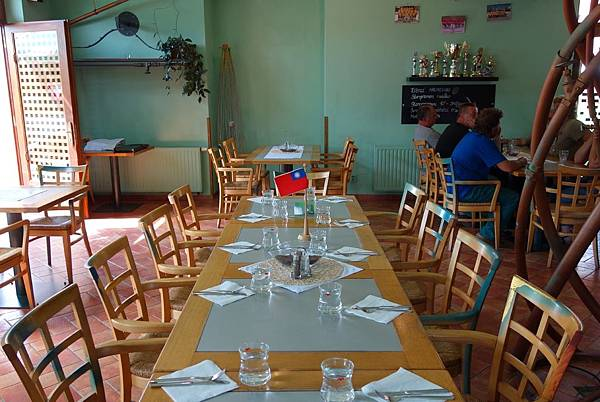 烤鴨餐廳1.JPG