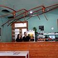 烤鴨餐廳2.JPG