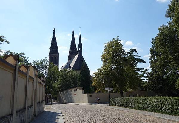 教堂1 (1).JPG