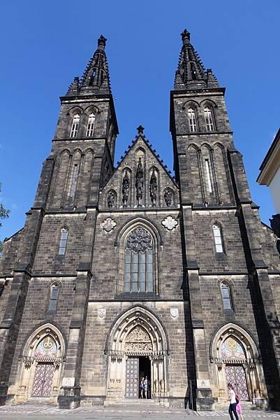 聖彼得與聖保羅教堂 (1).JPG