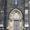 聖彼得與聖保羅教堂 (2).JPG
