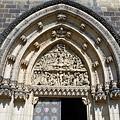 聖彼得與聖保羅教堂 (14).JPG