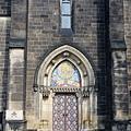 聖彼得與聖保羅教堂 (3).JPG