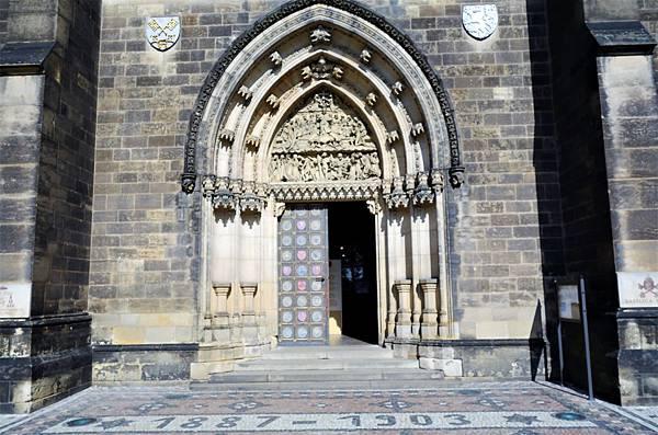 聖彼得與聖保羅教堂 (16).jpg