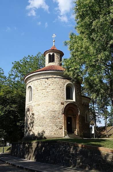 聖馬丁圓形教堂 (1).JPG