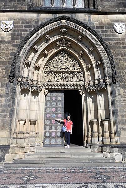 聖彼得與聖保羅教堂1.JPG
