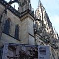 聖維特大教堂 (4).JPG