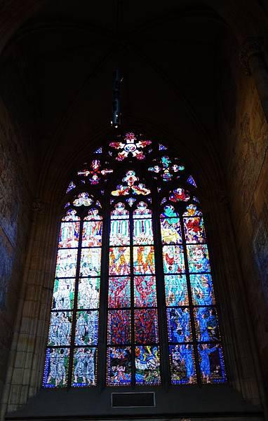 聖維特大教堂 (5).JPG