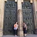 聖維特大教堂 (3)-1.JPG