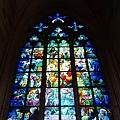 聖維特大教堂 (6).JPG