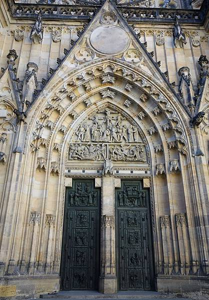 聖維特大教堂 (3).JPG