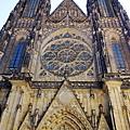 聖維特大教堂 (2).jpg