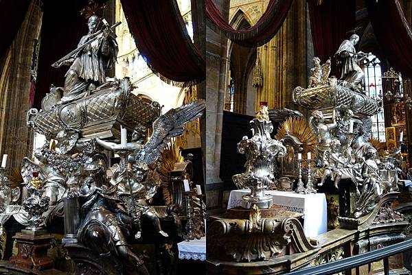 聖維特大教堂 (11).jpg