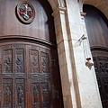 聖維特大教堂 (8).JPG
