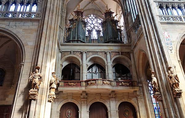 聖維特大教堂 (14).JPG
