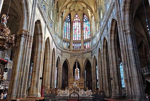 聖維特大教堂 (12).JPG