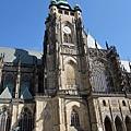 聖維特大教堂 (16).JPG