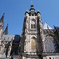 聖維特大教堂 (17).jpg