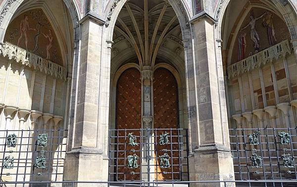 聖維特大教堂 (18).JPG