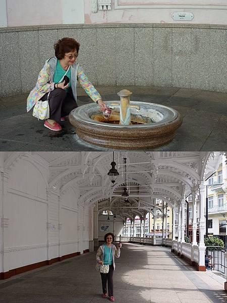 市場溫泉迴廊 Market Colonnade 1.jpg