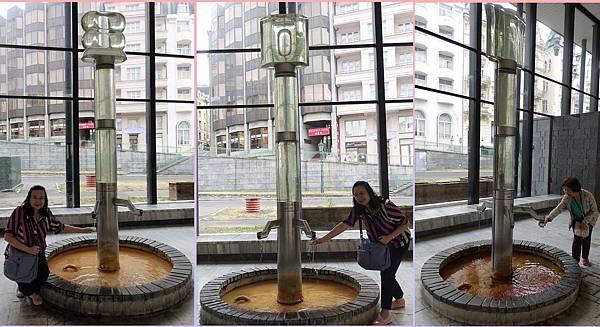 瓦傑狄洛溫泉迴廊  Vridlo Colonnade1-2.jpg