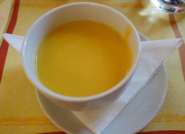 波希米亞風味餐 (3).JPG