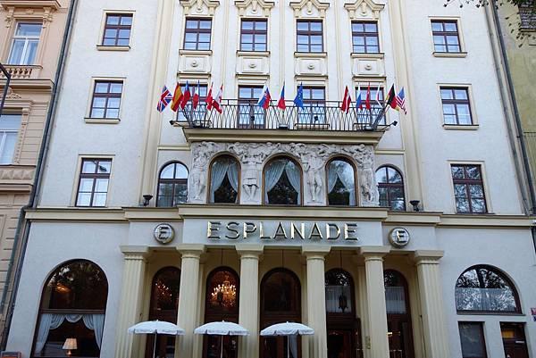 ESPLANADA HOTEL (9).JPG