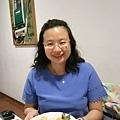 鱒魚風味餐1(4).JPG