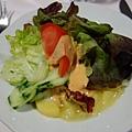鱒魚風味餐1 (2).JPG