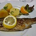 鱒魚風味餐1 (3).JPG
