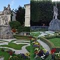 米拉貝爾花園 (5)水土.jpg