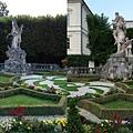 米拉貝爾花園 (2)風火.jpg
