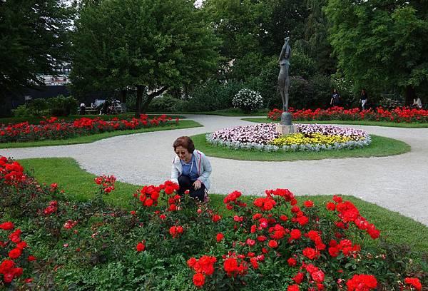 米拉貝爾花園 (10).JPG