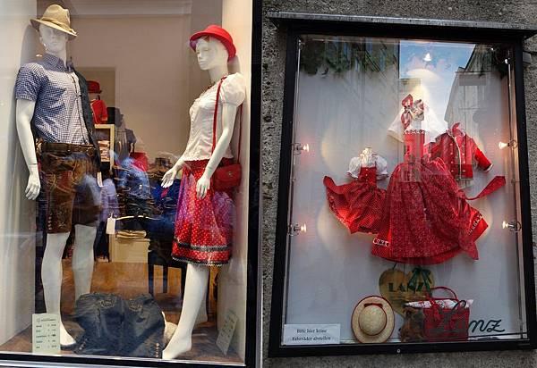 莎姿堡 (2)-2 傳統服飾.jpg