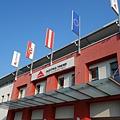 AUSTRIA TREND HOTEL (2).JPG