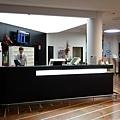 AUSTRIA TREND HOTEL(5).JPG