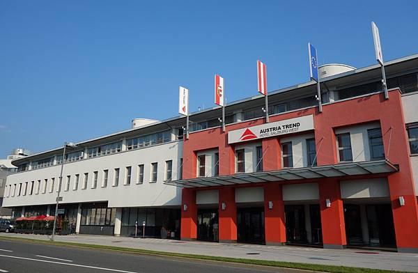 AUSTRIA TREND HOTEL (1).JPG
