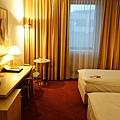 AUSTRIA TREND HOTEL(11).JPG