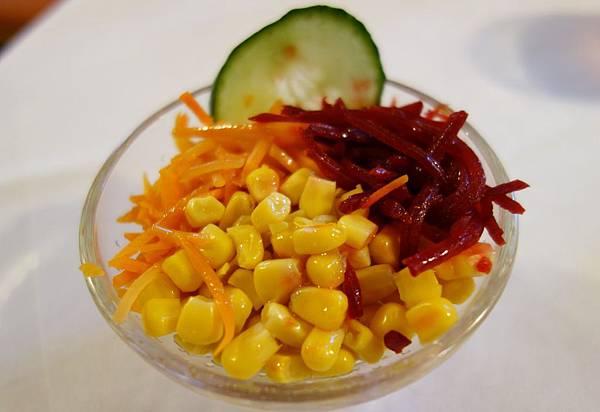 酒館烤雞風味餐 (8).JPG
