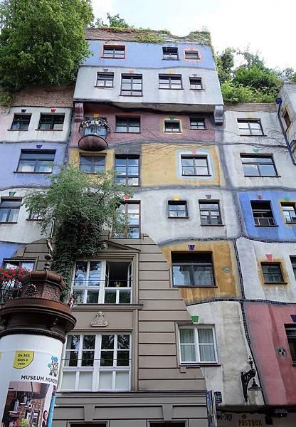 白水公寓 (3).JPG
