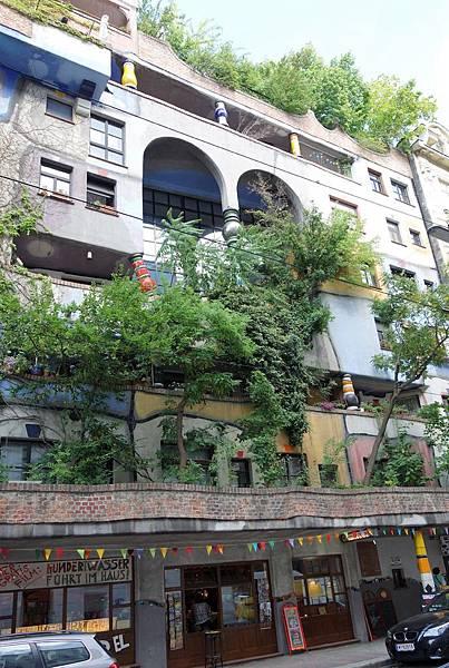 白水公寓 (6).JPG