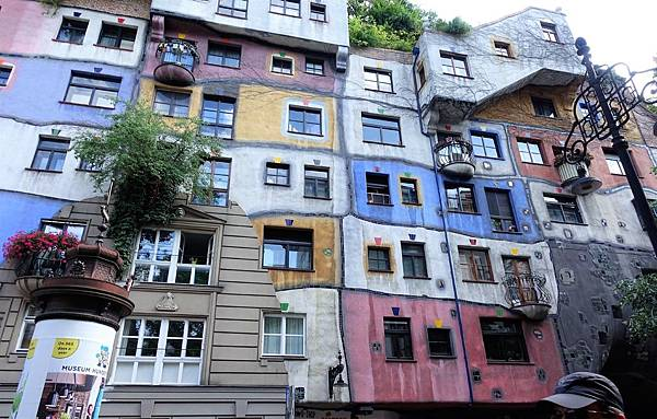 白水公寓 (1).JPG